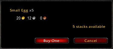 auctionator multiple buys Auctionator Proves To Be Better Than Auctioneer For This World Of Warcraft Auction House Player